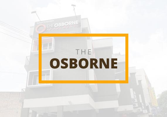 the-osborne