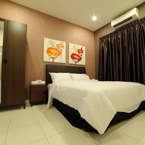 osborne-apartment-3-bedroom-junior-apartment-8