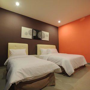 osborne-apartment-3-bedroom-family-apartment-7