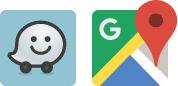 waze-googlemaps