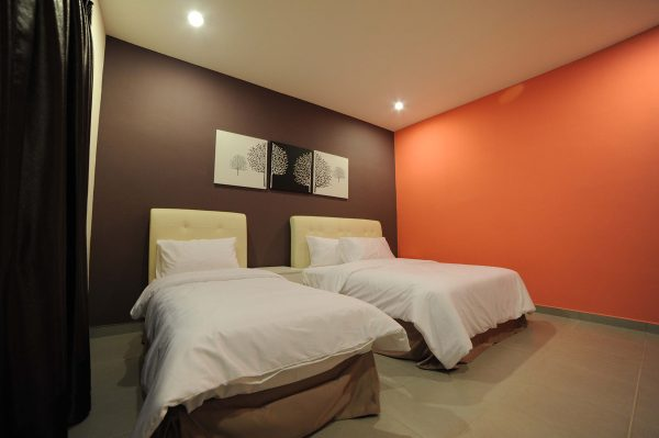 3-bedroom-family-apartment-ipoh-7